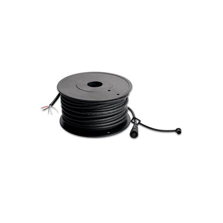 Cable Backbone/Drop en Carrete NMEA 2000 - 30m