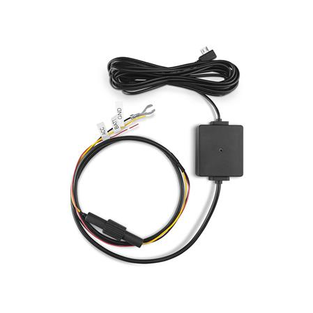 Cable Alimentacion Modo Parking Dashcam 45/56