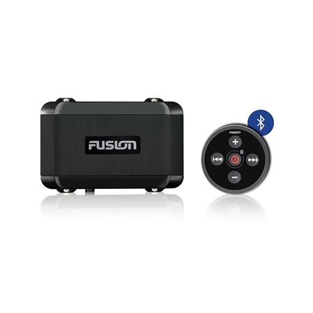 Fusion True Marine MS-BB100