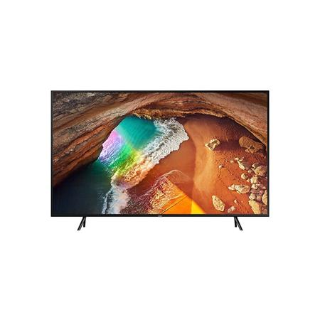 "Samsung Smart TV 65"" 4K"