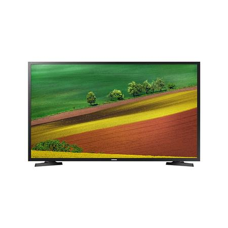 "Samsung 32"" Smart TV HD"