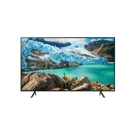 "Samsung Smart TV 58"" 4K"